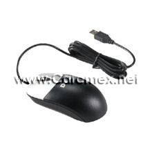 DELL 2-BUTTON USB OPTICAL MOUSE  WIRED NEW DELL  XN966