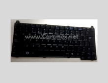 DELL Vostro 1310, 1320, 1510, 1520, 2510 Spanish Keyboard / Teclado En Español Original NEW DELL T447C, Y883J, V020902AK