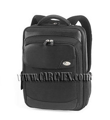 DELL BACKPACK LOWEPRO CARRYING CASE NYLON FOR LAPTOP REFURBISHED DELL TR1250