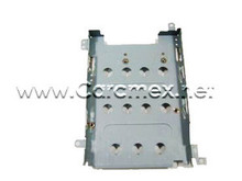 DELL 9400 PRECISION M90 HARD DRIVE CADDY  REFURBISHED DELL AM004000400