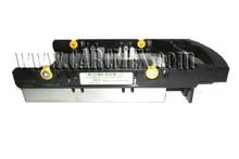 DELL BRACKET 3.5IN 10KRPM 36GB FC HARD DRIVE REFURBISHED DELL 5N245, 1M839