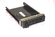 DELL POWEREDGE BLANK CARRIER FOR HARD DRIVE REFURBISHED DELL 51TJV