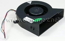 DELL STUDIO ONE 1909 PROCESSOR BLOWER FAN / VENTILADOR REFURBISHED DELL C695M
