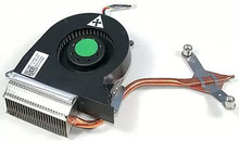 DELL STUDIO ONE 1909 HEATSINK & BLOWER FAN /DISIPADOR Y VENTILADOR REFURBISHED DELL Y888K