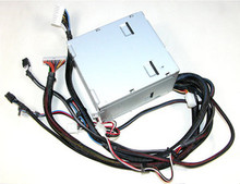 DELL XPS 700,  710, 720 POWER SUPPLY  750W / FUENTE DE PODER NEW DELL MG309,  DR552,  NG153