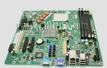 DELL XPS 600 MOTHERBOARD 13740 NVIDIA READY SOCKET LGA 775/ TARJETA MADRE REFURBISHED DELL GC375 , XH241, RF167
