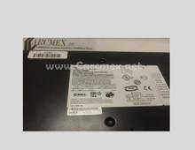 DELL Switch Kvm 180ES  8-PORT (PS-2) VGA 50-60 HZ ( No Rails Or Bracket ) REFURBISHED DELL 71PXP, D100031, 23EEH