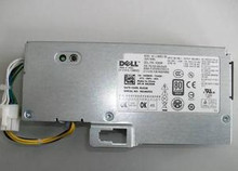 DELL OPTIPLEX 780 USFF 180W POWER SUPPLY / FUENTE DE PODER REFURBISHED DELL K350R, M178R