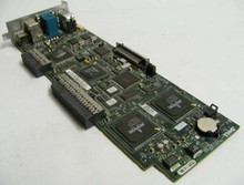 DELL  I/O CONTROLLER BOARD V3 REFURBISHED DELL J3082