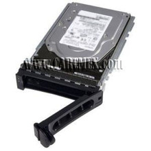 DELL POWEREDGE SC420 DISCO DURO 146GB@15K 68 PIN SCSI U320 3.5, CON CHAROLA DELL NEW GC824 HC487, 341-3616
