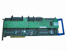 DELL POWEREDGE 4100 RAID CONTROLLER BOARD SERVER REFURBISHED DELL  A1272