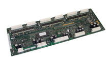 DELL POWEREDGE 2900, 4300, 4400, 6300, 6400 POWER CONVERSION BOARD REFURBISHED DELL 3408T