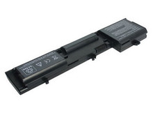 DELL LATITUDE D410 BATERIA ORIGINAL 53 WHR 6-CELDAS NEW DELL Y6142, UY441, Y5179