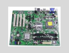 DELL Vostro 420 SMT/DT Motherboard / Tarjeta Madre REFURBISHED DELL R038D