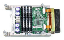 DELL POWEREDGE 3250 12V VOLTAGE REGULATOR MODULE VRM CONTROLLER CARD  CELESTICA REFURBISHED DELL P1114, 073-20840-03