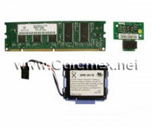 DELL POWEREDGE 2500, 2550, 2600, 2650, 4400, 4600 PERC3/DI RAID KIT + MEMORY 128MB + BATTERY REFURB DELL 1K178, J1055, 16DMU, 5X639