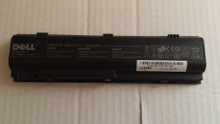 DELL Inspiron 1300, B120, Latitude 120L Battery ORIGINAL 6CEL TYPE-KD186 56WH / Bateria Original NEW DELL XD187, 312-0416, UD535, UD532, WD416, YD120, KD186