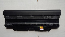 NEW DELL Laptop INSPIRON  VOSTRO Battery ORIGINAL 9 Cell 90WHR 11.1V TYPE-9T48V / Bateria Original NEW DELL 4T7JN, YXVK2, FYXVK, 312-0234