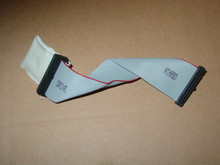 DELL POWEREDGE 2300, 2400 FLOPPY DRIVE FLEX CABLE  REFURBISHED DELL 88279