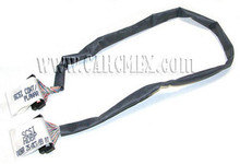 DELL POWEREDGE 4300, 4350, 4400, 6300, 6350, 6400, 6450 BACKPLANE PLANAR CABLE SCSI-3 REFURBISHED DELL 7085T, 7338E, 0036R