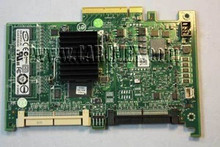 DELL POWEREDGE 2950 TARJETA CONTROLADORA PERC 6/I SAS/SATA RAID CONTROLLER REFURBISHED DELL WY335