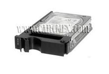 DELL POWEREDGE DISCO DURO 9GB 10K SCSI 3.5 (U160) 80 PIN REFURBISHED DELL 10RYP, 108HT