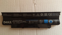 DELL Laptop Inspiron Vostro Original Battery 6-CEL 48WHR TYPE-J1KND 11.1V /  Bateria Original  NEW DELL 9JR2H, 312-1201, 4YRJH, 6P6PN, 8NH55, 965Y7, JXFRP, W7H3N, 9JR2H, WT2P4, 40Y28