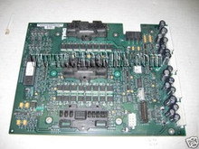 DELL POWEREDGE 4350, 6350, 6450 POWER DISTRIBUTION BOARD / TARJETA DE DISTRIBUICION DE VOLTAJE REFURBISHED DELL  57HYD