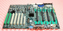 DELL POWEREDGE 6450 MOTHERBOARD REFURBISHED  DELL 53XWT, 1C538
