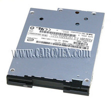 DELL POWEREDGE 1550, 1650, 2650, 6600, 6650 POWERVAULT 775N FLOPPY DRIVE REFURBISHED 1.44 MB DELL  4K080, 0R397, 5W778