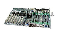 DELL POWEREDGE 6350 MOTHERBOARD REFURBISHED DELL 8503D, 6055R