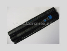 DELL Laptop XPS 14, 15, 17 Battery Original 9-CELL 90 WHR / Bateria Original 9 Celdas TYPE-JWPHF NEW DELL P27T3, 61YD0