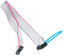 DELL VOSTRO 1510 CABLE LCD FLEX / CABLE PARA PANTALLA FLEX NEW DELL J502C