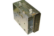 DELL - POWEREDGE PE2600 DRIVE CAGE REFURB 41XFX