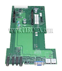 DELL POWEREDGE 3250 CONTROL PANEL BOARD REFURBISHED DELL D1310