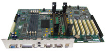 DELL POWEREDGE 1300, 1400 MOTHERBOARD SYSTEM BOARD REFURBISHED DELL 0161E
