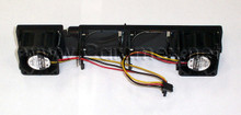 DELL POWEREDGE 1550 FAN ASSEMBLY REFURBISHED DELL 69TVV