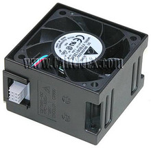 DELL POWEREDGE 3250 FAN REFURBISHED DELL  8G668