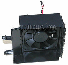 DELL DIMENSION 9100, XPS 400, PRECISION 380, PE SC430 FAN, REFURBISHED DELL, G8362