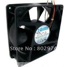 DELL POWEREDGE 4100 FRONT FAN PULLED FROM  REFURBISHED DELL 4715KL-04W-B49