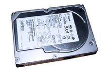 DELL POWEREDGE 1850 DISCO DURO 146GB@10K INCHES  FIBER CHANNEL /FIBRA CANAL  HOTPLUG NEW DELL  4Y735, J6398, ST3146807FCV