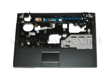 DELL VOSTRO 1320 PALMREST TOUCHPAD ASSEMBLY NEW DELL H413C