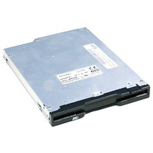 DELL POWEREDGE 1550   FLOPPY DISK DRIVE REFURBISHED DELL 351KD