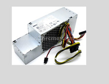 DELL Desktop Optiplex 580 760 780 960 980 SFF Power Supply 235W/ Fuente de Poder NEW DELL FR610, PW116, RM112, R225M, WU136, R224M, WU136, G185T,  GPGDV, 6RG54, 2V0G6, RWFHH, L235P-01, HP-D2352A0, MPF5F