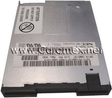 DELL POWER EDGE 1550, 1650, 4350, 6350, 6450,  1.44MB,  3.5,  FD1238H FLOPPY DRIVE REFURBISHED  8613T, 6420E