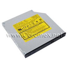 DELL OPTIPLEX 740, 745, 755, 760, 960 SFF  8X DVD±RW  DRIVE  NEW DELL C603J