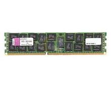DELL POWEREDGE R710, M710, T710   MEMORIA 8GB 1333MHZ REG ECC  ( PC3-10600) DUAL RANK DDR3 SDRAM DIMM 240-PIN NEW KTD-PE313/8G