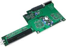 DELL POWEREDGE 1850 ROMB RAID PWA RISER CARD W/O MEMORY,  PCI-X V REFURBISHED DELL Y3939