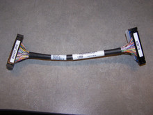 DELL POWEREDGE 1850 SCSI CABLE BACKPLANE TO RISER FOR DELL POWEREDGE 1850 X2119