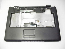 DELL VOSTRO 1500  PALMREST TOUCHPAD _NW686